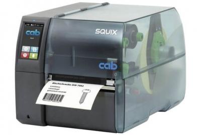CAB-SQUIX