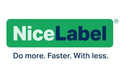nice-label